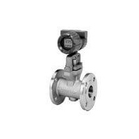 dy_series_vortex_flowmeters_1832392447