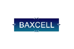 BAXCELL
